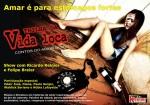 TrilhaDaVidaLoca201302Cartaz-2a
