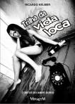 TrilhaDaVidaLocaCapa-1a