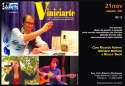 Viniciarte200911Alberico-01a