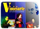 ViniciarteCamiseta-03a