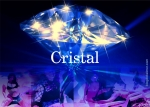 Cristal-02a