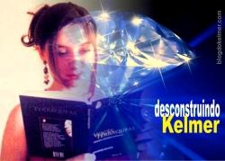DesconstruindoKelmer-04a