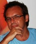 EdgarZuk2009-01a