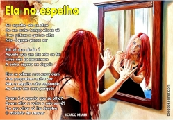 ElaNoEspelho-09c