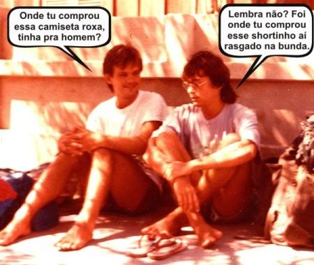 VidasPassadasImbituba1985-02