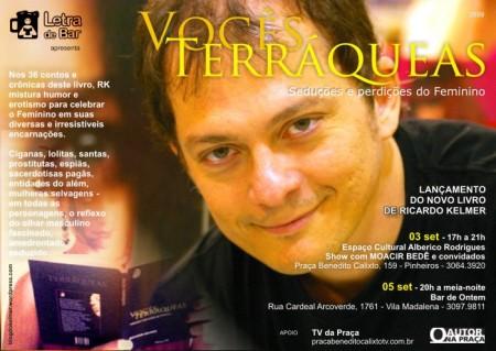 VocesTerraqueasConvite200909-01g