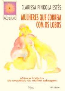 LivroMulheresQueCorremComOsLobos-01