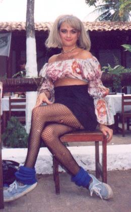 RK1993Belas1