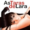 AsTarasDeLaraLogo-01a