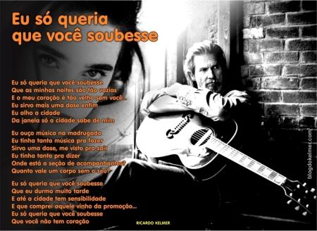 EuSoQueriaQueVoceSoubesse-06c