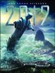 Filme2012-01