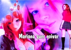 MarianaQuerNoivar-04a