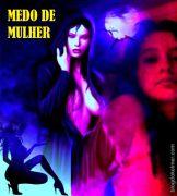 MedoDeMulher-02a