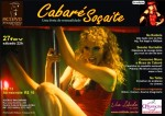 CabareSocaite201002Cartaz-03b