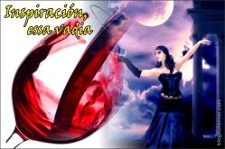 InspiracionEssaVadia-02a