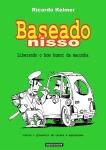 BaseadoNissoCLUBEDEAUTORESCapa-04a