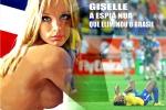 GiselleAEspiaNua-02a