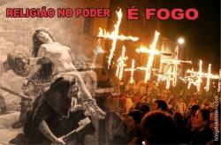 ReligiaoNoPoderEFogo-03a