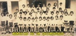 MemoriasDeUmExcomungado-01a