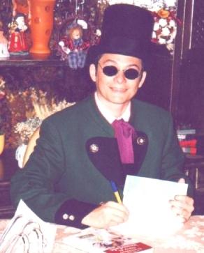 RK1998LordAutografando1