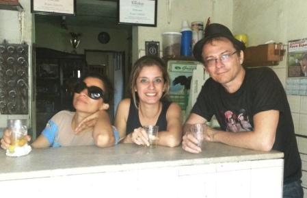 RK201403RoqueS,VaninhaV,MarjorieRamos-01