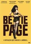 BettiePage-07