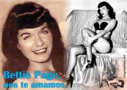BettiePageNosTeAmamos-01a