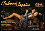 CabareSocaite200904Cartaz