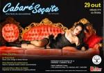 CabareSocaite201110Cartaz-01a