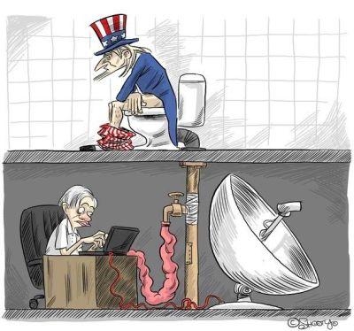 Wikileaks-01