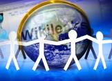 WikiLeaksEONascimentoDaCidadaniaGlobal-01a