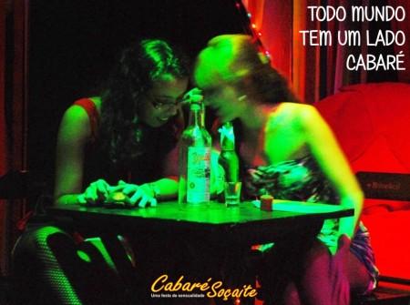 CabareSocaite201103-906