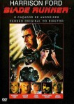 FILMEBladeRunner-01