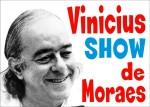 ViniciusShowDeMoraesFacebookAnuncio-01