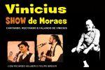 ViniciusShowDeMoraesLogo-2a