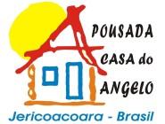PARCCasaDoAngeloLogo-01