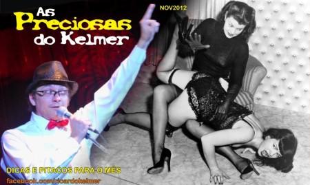 AsPreciosasDoKelmer201211-1