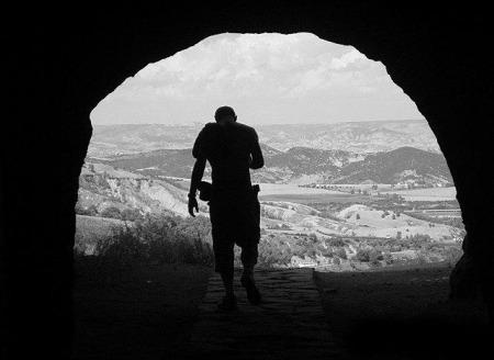 Caverna-1a