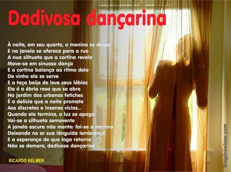 DadivosaDancarina-04a