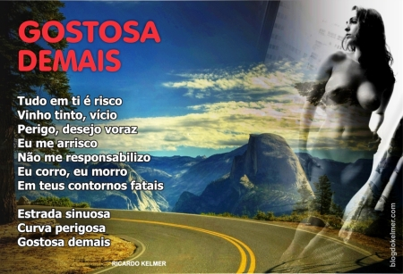GostosaDemais-02a