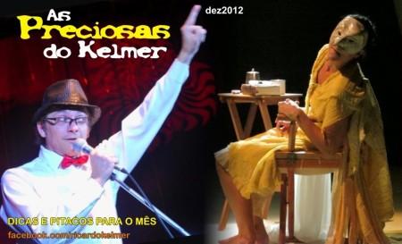 AsPreciosasDoKelmer201212-1b