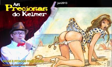 AsPreciosasDoKelmer201301-1