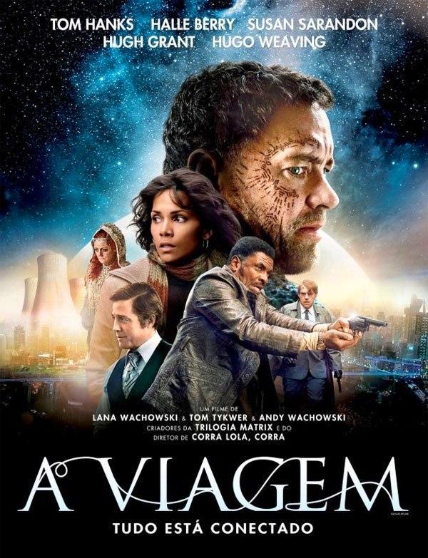 FILMEAViagem-1