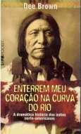 LIVRO541-EnterremMeuCoracaoNaCurvaDeUmRio