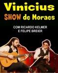 ViniciusShowDeMoraesBDK-01