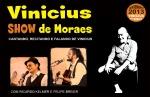 ViniciusShowDeMoraesLogo-2
