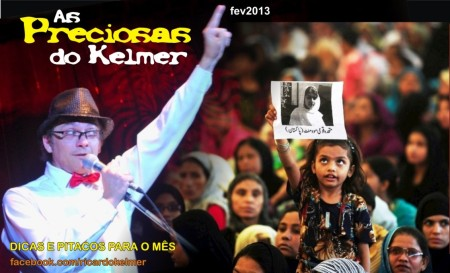 AsPreciosasDoKelmer201302-1