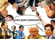 ReligiaoDinheiro-01