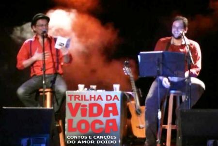 TrilhaDaVidaLocaDiv-04