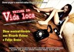 TrilhaDaVidaLocaShowDiv-02a